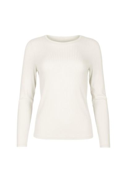 Long Sleeve Shirt »Enjoy«
