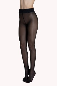 Exclusive Tights Selection 40