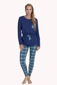 »Fantasy« Pyjamas Tunic and Leggings