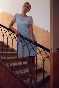 23273 - »Florianne« Nightdress