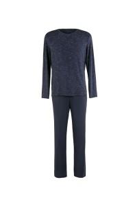 35016 - Long Sleeve Pyjama Set