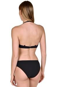 """Ancona"" Padded Bikini Top"