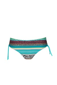 """Freetown"" Bikini Bottoms"
