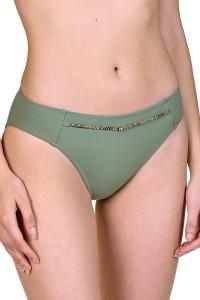 """Ancona"" Bikini Bottoms"