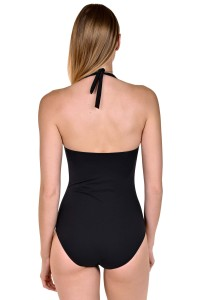 """Ancona"" Non-wired One-Piece Swimsuit"