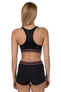 60437 - »Energy« Non-wired Sports Top