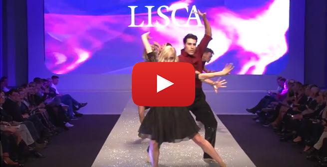 Video Lisca - Beograd